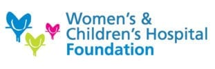 Women's and Children's Hospital Foundation