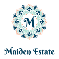 Maiden Estate Logo