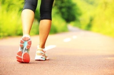 Considerations on Choosing Your Athletic Shoe
