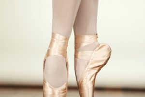 Pointe Assessments